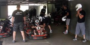 changement-pilote-relais-karting-bully-enbterrement-vie-garcon