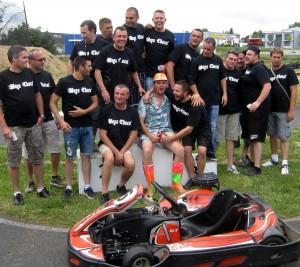 idee-enterrement-vie-de-garcon-karting-lyon-bully-podium