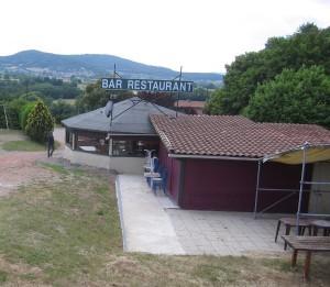 piste-de-karting-bar-restaurant
