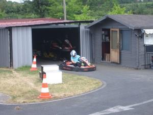 piste-de-karting-de-bully-sortie-garage