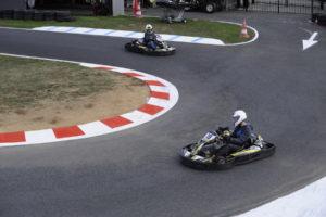 Karting Lyon prix